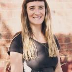 Massage Therapist Spotlight: Rachel