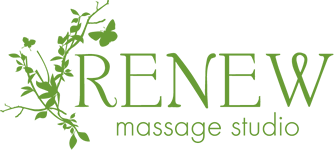 Renew Massage Studio