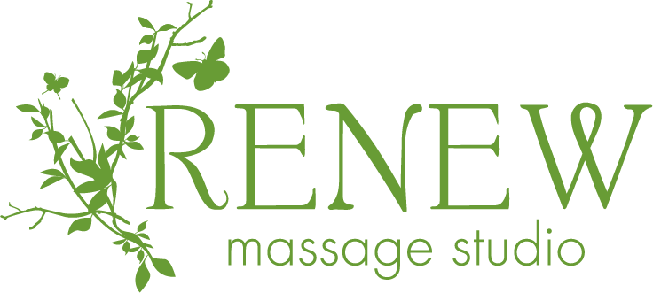 Renew Massage Studio