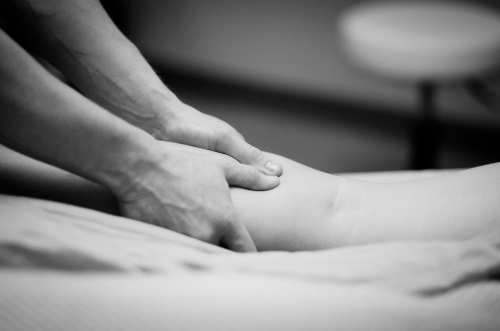 RenewMassage (34 of 57)